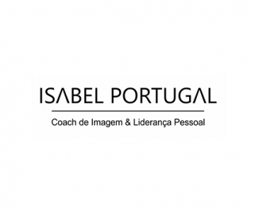 isabel portugal