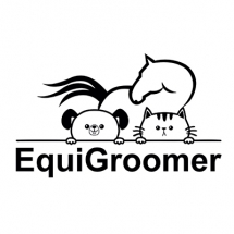 Equigroomer - Logo Final