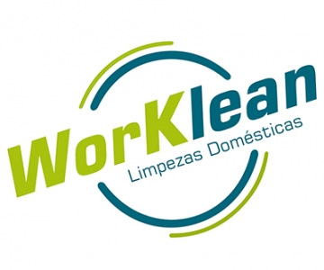 Logo Final do WorKlean - 1